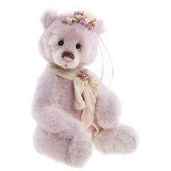 Charlie Bears Adalie