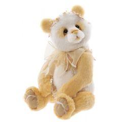 Charlie Bears Marigold
