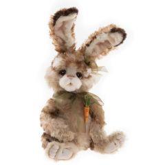 Charlie Bears Wildflower Rabbit