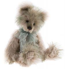 Charlie Bears Lewis