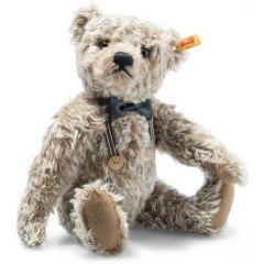 Steiff Frederic teddy Bear EAN 000430