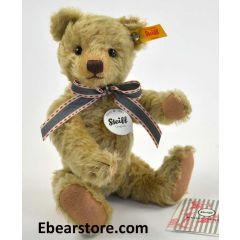 Steiff 000867 Classic Teddy Bear