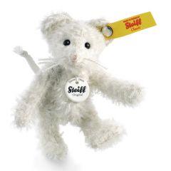 Steiff Mouse Ted EAN 001086