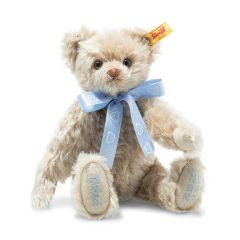 Steiff Birth Bear EAN 001680