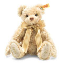 Steiff Jubilee teddy bear EAN 001697
