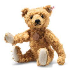 Steiff EAN 006104 Linus teddybeer