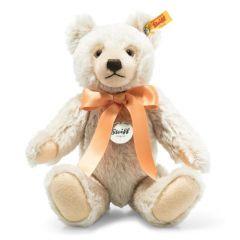 Steiff EAN 006111 Original Teddybeer