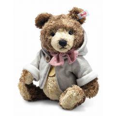 Steiff EAN 006180 Björn teddy bear