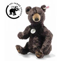 Steiff Joseph teddybeer EAN 006197