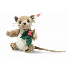 Steiff Holly Mouse EAN 006241