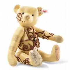 Steiff Gustave Teddy Bear EAN 006272