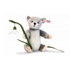 Steiff Lena Mouse EAN 006319