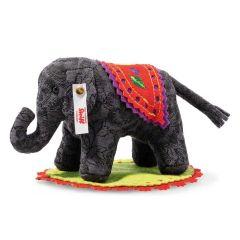 Steiff Sarah designers choice elephant EAN 006746