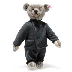 Steiff Richard Teddy Bear EAN 006845