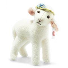 Steiff EAN 007019 Lia Lamb