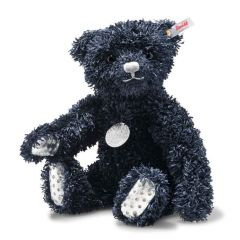 Steiff EAN 007026 After Midnight Paper Bear