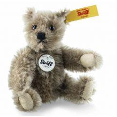 Steiff 009167 Classic 1950 teddy bear