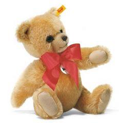Steiff 011566 growling bear