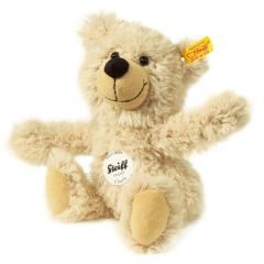 Steiff EAN 012815 Charly Teddy bear