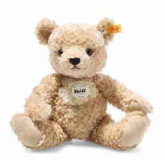 Steiff EAN 014253 Paddy teddy bear