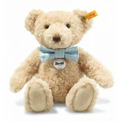 Steiff Edgar EAN 022388 teddy bear