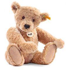 Steiff Elmar teddy bear EAN 022463