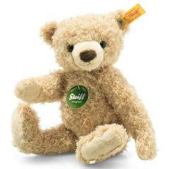 Steiff Max teddy bear EAN 023002