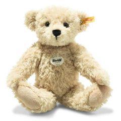 Steiff Luca Teddy Bear EAN 023019