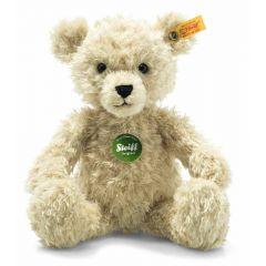 Steiff EAN 023026 Anton Teddy Bear
