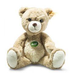 Steiff Tom teddy bear 30 cm. EAN 023033