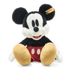Steiff EAN 024498-Mickey Mouse