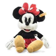 Steiff EAN 024511 Minnie Mouse