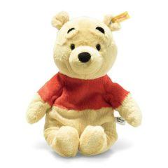 Steiff EAN 024528 Pooh