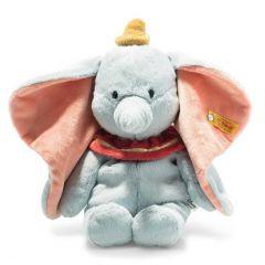 Steiff EAN 024559 Dumbo