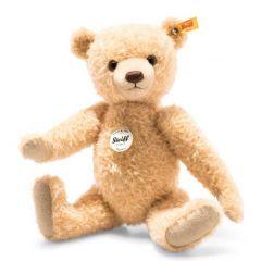 Steiff EAN 026638 Hannes Teddy Bear