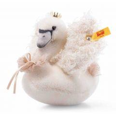 Steiff Silke Swan EAN 026744