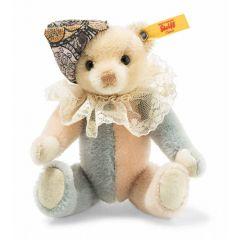Steiff Kay Teddy Bear EAN 026836