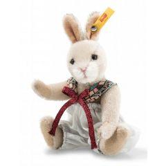 Steiff 026843 Rick Rabbit