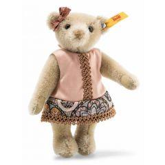 Steiff 026850 Teddy Teddy Bear
