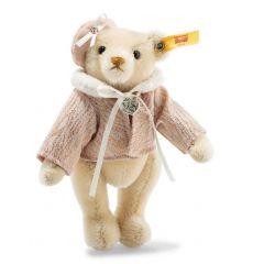 Steiff 026881 Parris Teddy Bear
