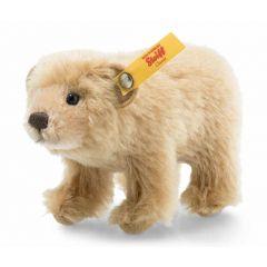 Steiff Matchbox Bear 12 cm. EAN 026928