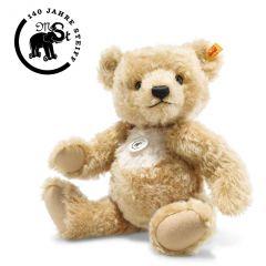 Steiff Paddy Teddy bear EAN 027222