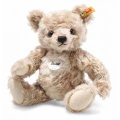 Steiff Paddy Teddy Bear EAN 027819