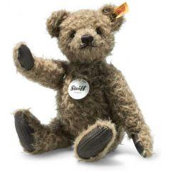 Steiff Howie teddy bear EAN 027826