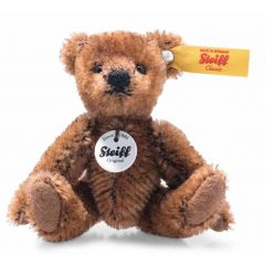 Steiff mini bear brown EAN 028151