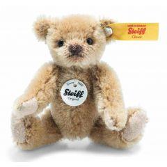 Steiff EAN 028168 mini bear light brown