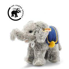 Steiff Elephant EAN 031083 140 years Margarete Steiff