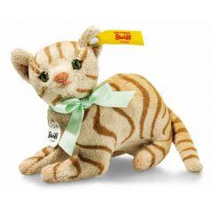 Steiff EAN 031809 Mitzi Cat