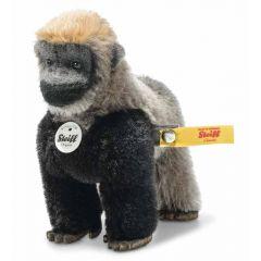 Steiff Boogie Gorilla EAN 033582 Nationa Geographic