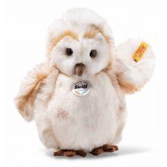Steiff 045165 Owly Owl